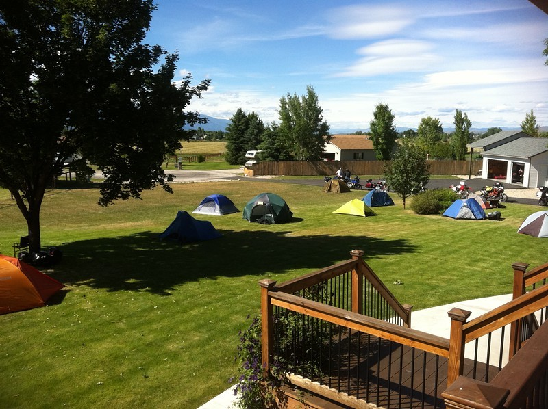 Front yard tents.jpg