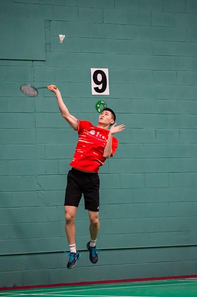 12.10.2019 - 947 - Mandarin Badminton Shoot.jpg