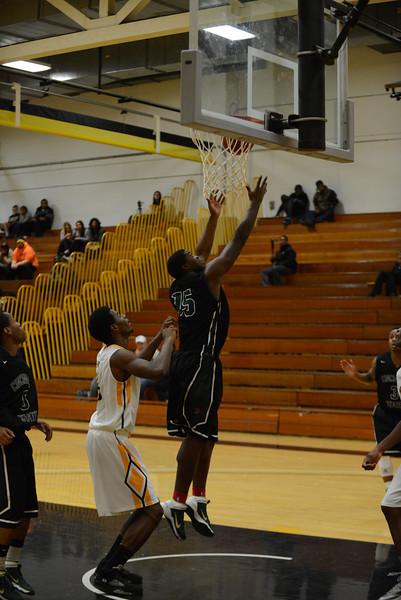 20131208_MCC Basketball_0719.JPG