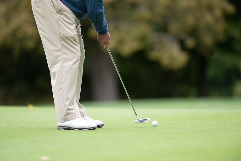 SPORTDAD_Golf_Canada_Sr_0135.jpg