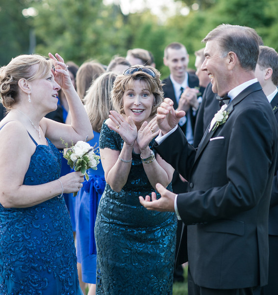 William and Lauren Wedding-5922.jpg
