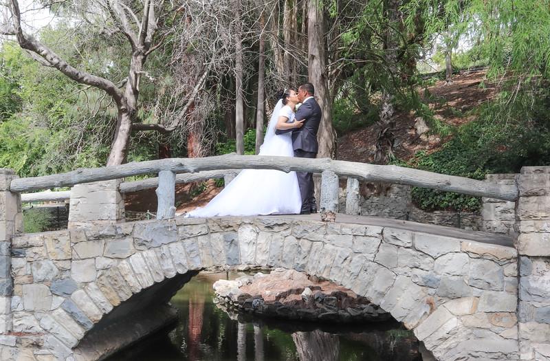 A&F_wedding-333.jpg