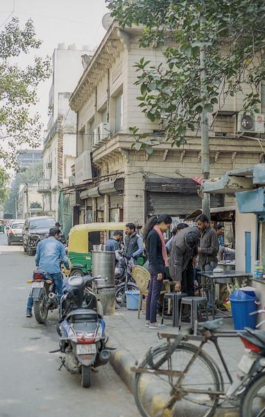 Delhi-kodak800_031.jpg