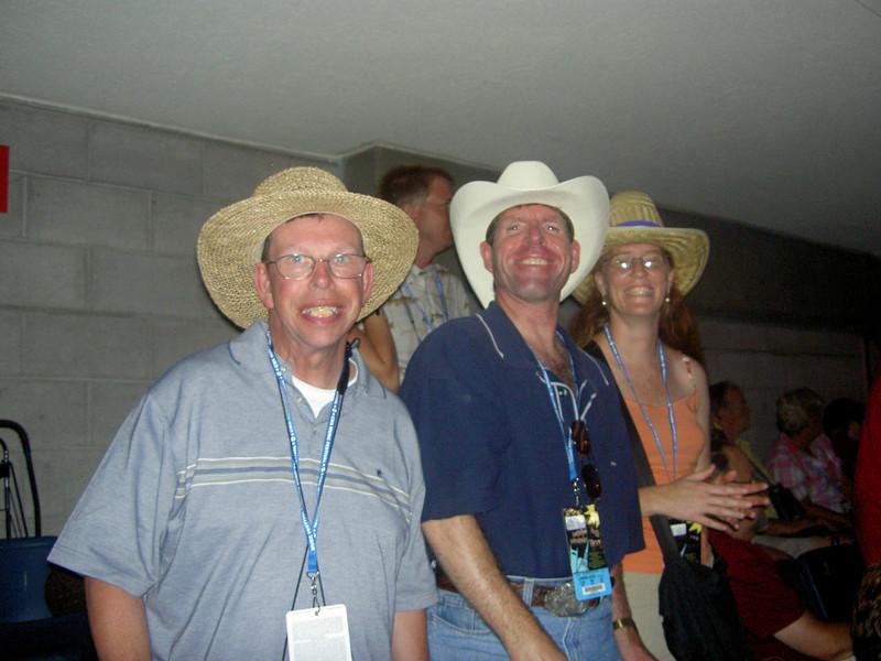 Nashville 2006 028.jpg