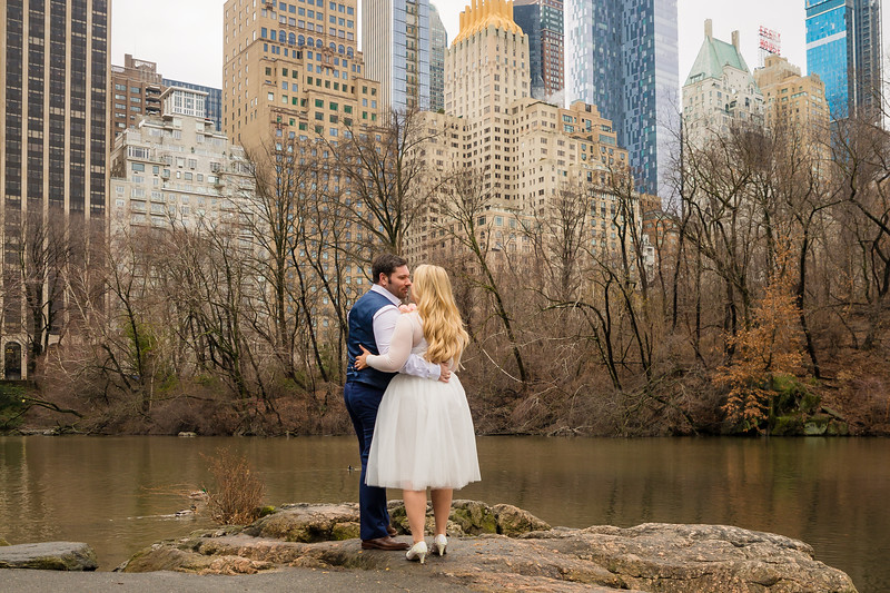 Central Park Wedding - Lee & Ceri-26.jpg