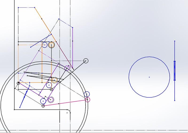 Intake Sketch.JPG