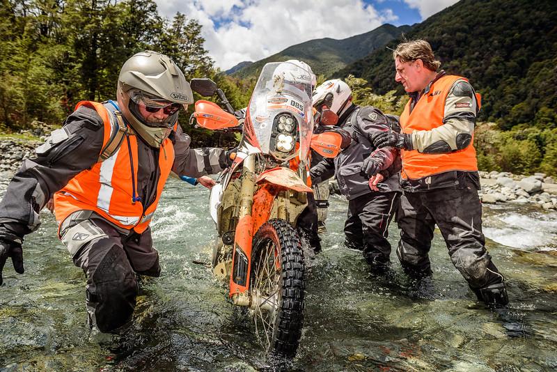 2019 KTM New Zealand Adventure Rallye (717).jpg
