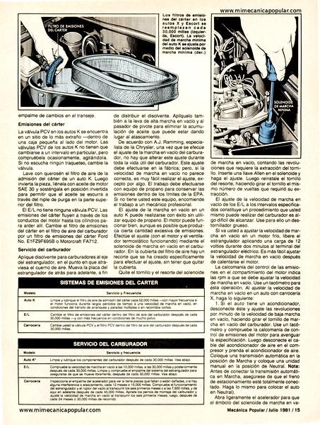 arreglando_traccion_delantera_julio_1981-03g.jpg