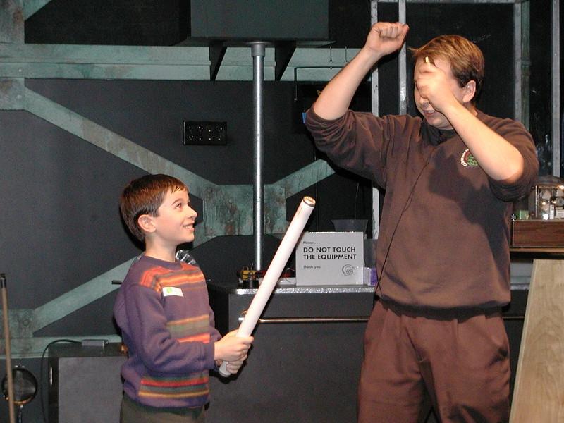 2003-02-07-JOY-Carnegie-Trip_016.jpg