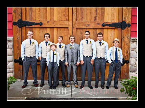Christensen Wedding 174.jpg