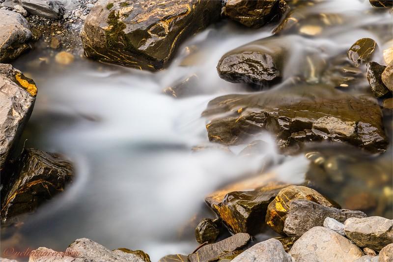 2016-09-01 Wasserfall Diesbach - 0U5A8543.jpg