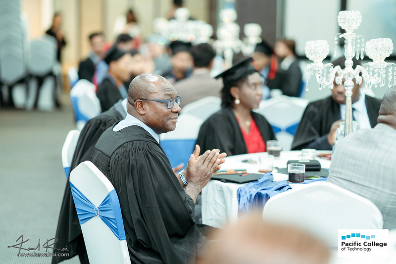 20190920-Pacific College Graduation 2019 - Web (64 of 222)_final.jpg