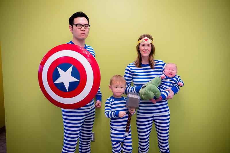 Lee Family 2020-48.jpg