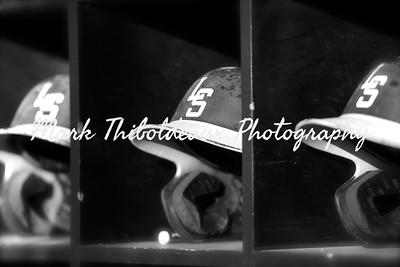 Lampeter-Strasburg Varsity Baseball v. Ephrata 4.27.15