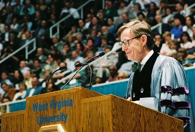 17620 Graduation HOnorary 1997
