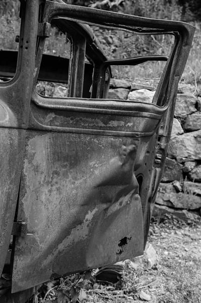 20100724 Mogollon Ghost Town 047.jpg