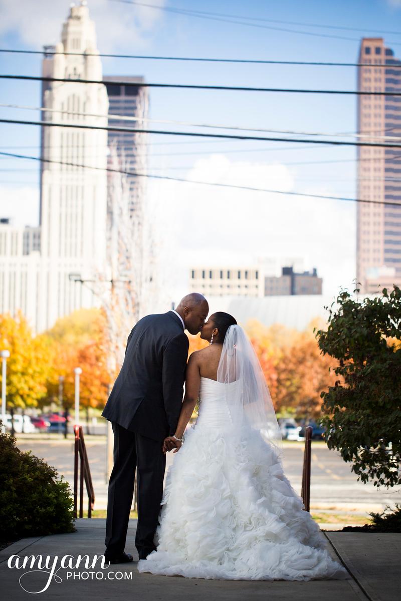 kenyakevin_weddingblog27