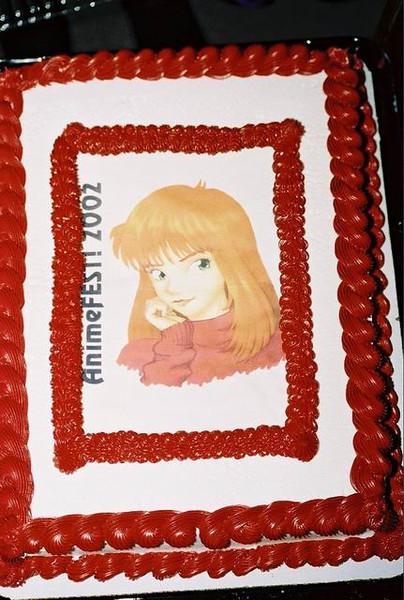 16_Cake1.jpg