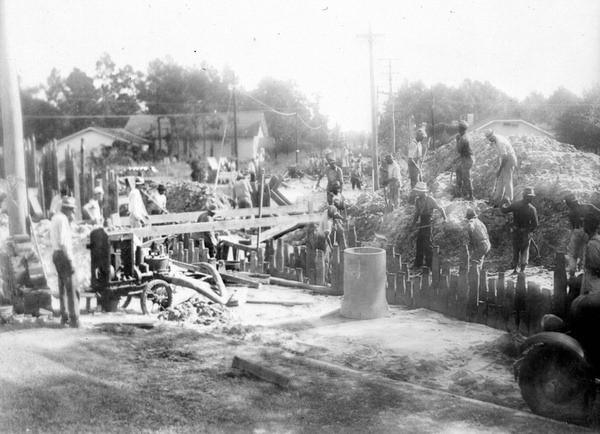 n033191-Murray Hill Sewer Construction 1934.jpg