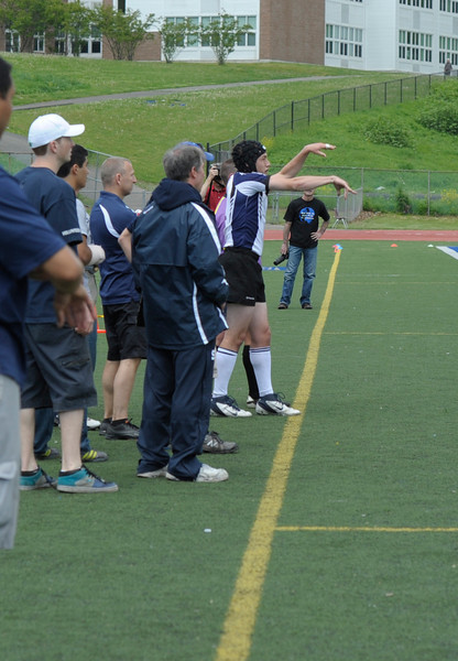 SHS Rugby v Fairfield_031.JPG