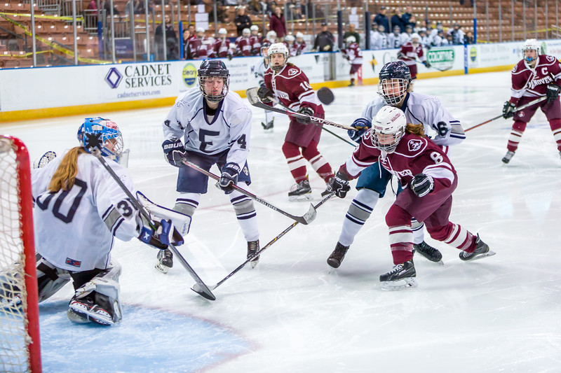 2018-2019 HHS GIRLS HOCKEY VS EXETER D1 STATE CHAMPIONSHIP GAME-273.jpg