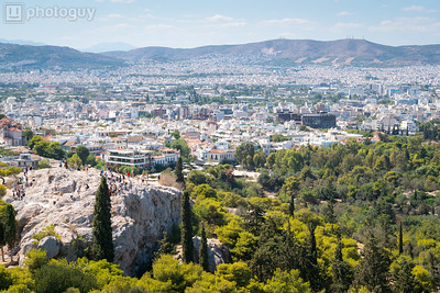 20160814_ATHENS_GREECE (33 of 51)