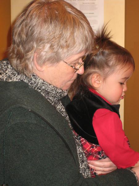 Christmas 2006 & Other 316.JPG