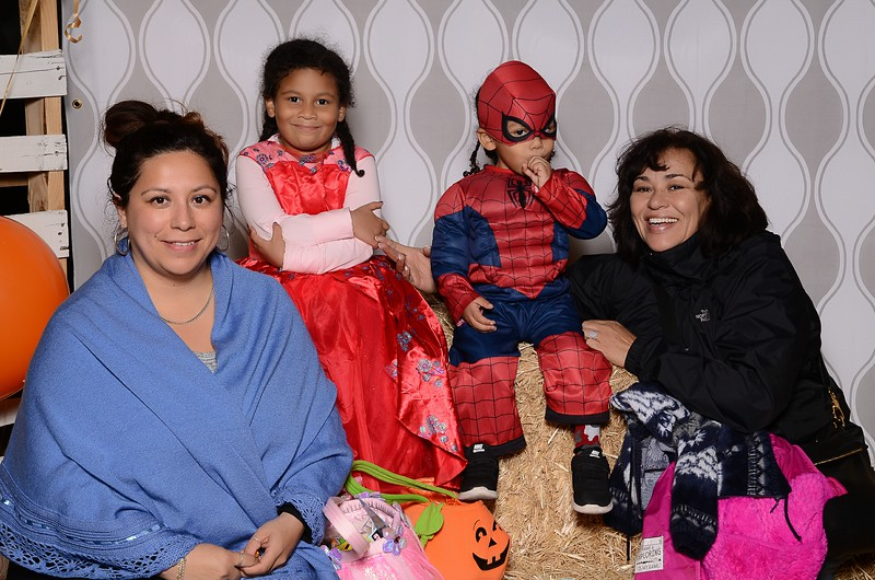 20161028_Tacoma_Photobooth_Moposobooth_LifeCenter_TrunkorTreat1-64.jpg