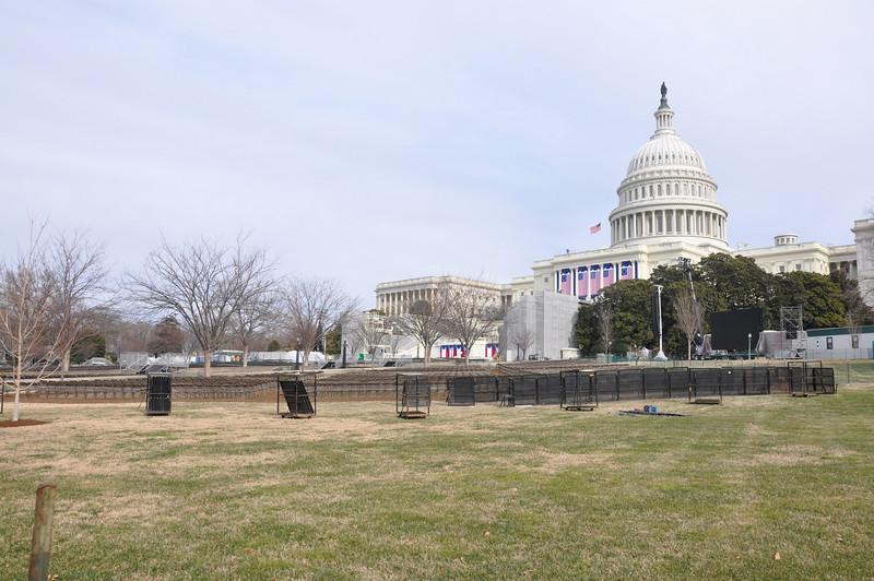 inauguration 09 054