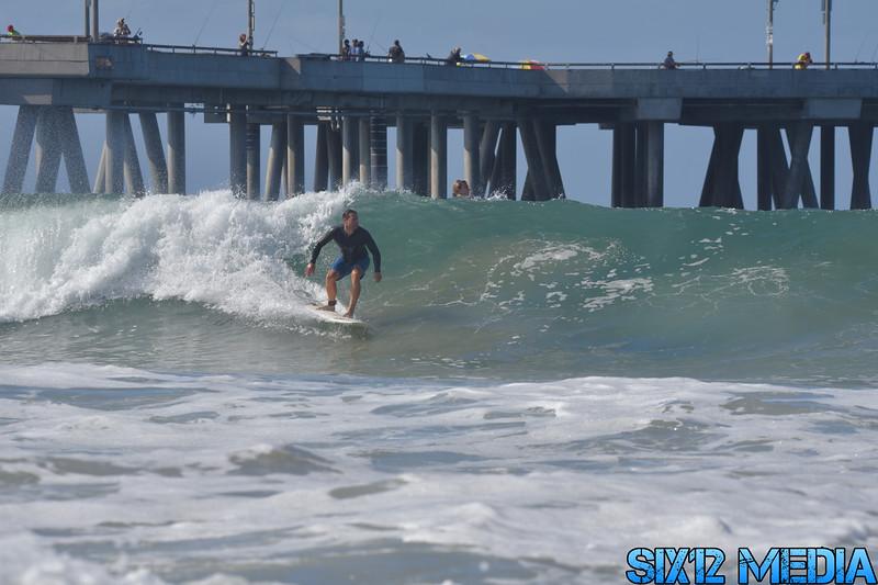 Venice Beach Surf - -633.jpg