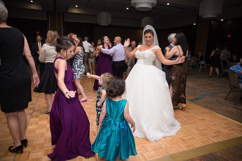 Le Cape Weddings - Jordan and Christopher_A-627.jpg