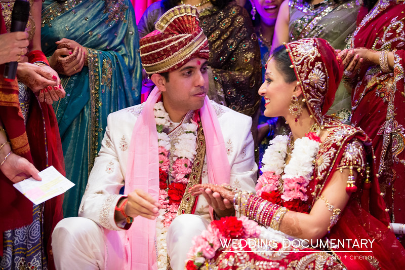 Deepika_Chirag_Wedding-1428.jpg