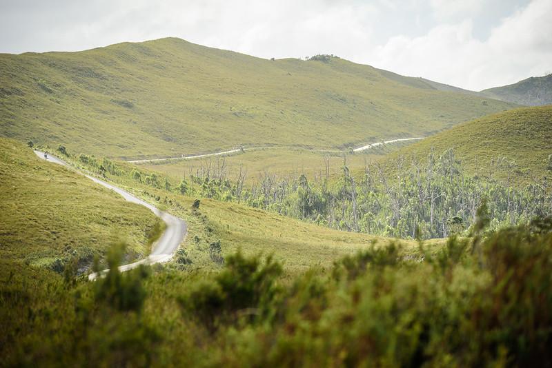 2019 KTM Australia Adventure Rallye (298).jpg