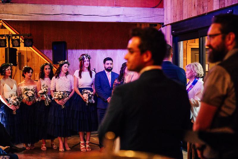 398-CK-Photo-Fors-Cornish-wedding.jpg