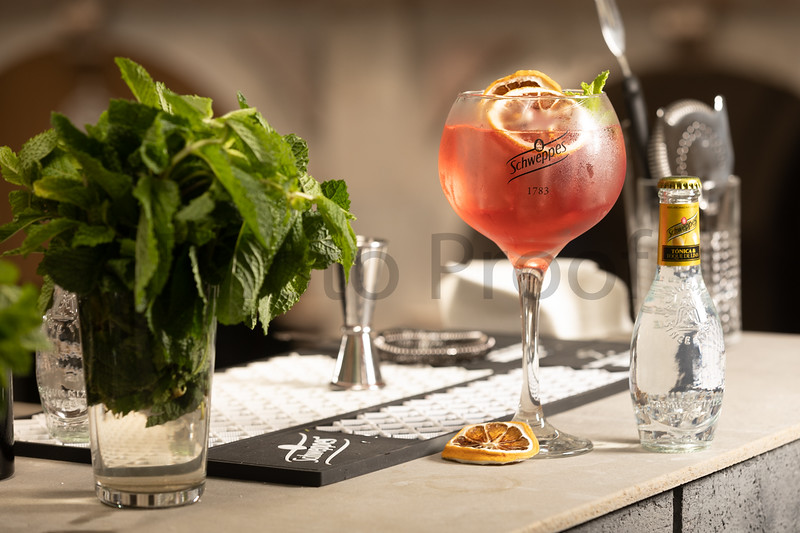BIRDSONG Schweppes Cocktails 308.jpg