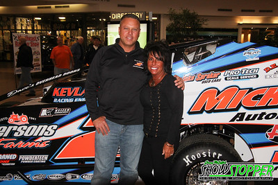 Viaport Rotterdam Northeast Racecar Expo-Jeremy McGaffin-3/15/19