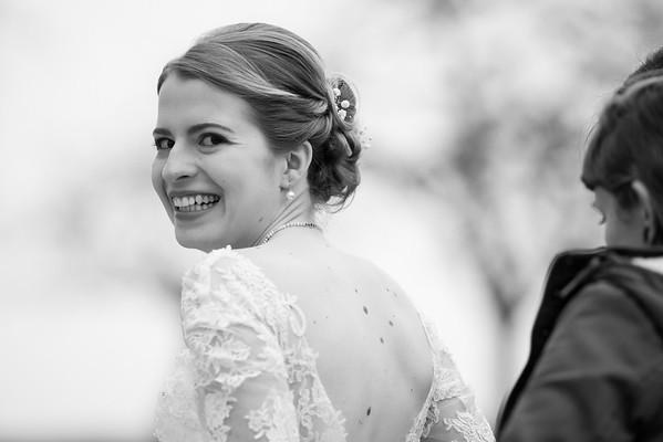 Wedding Laura & Florian 2