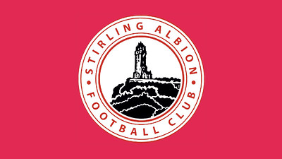 stirling albion fc junior academy 2010s
