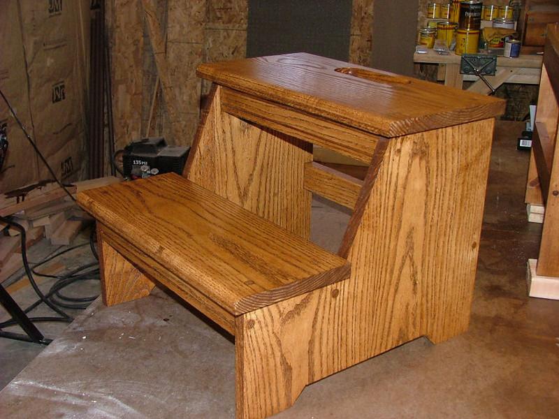 Nancys ash stool II.jpg
