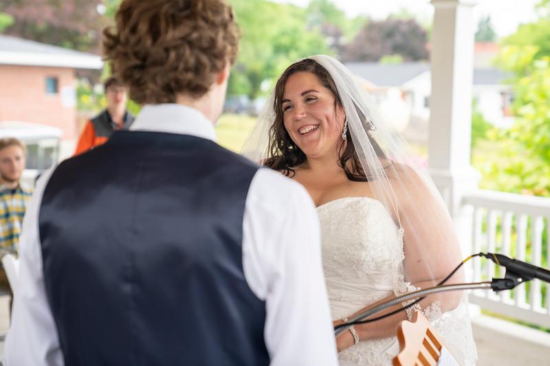 Schoeneman-Wedding-2018-155.jpg