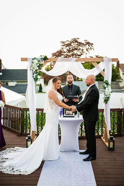 TIFFANY AND CORY - 2020 MICRO WEDDING - 36.jpg