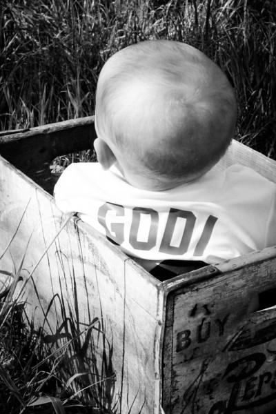 GODI FAMILY SPRING 2014 EDITED-9.JPG