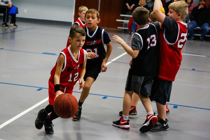 Upward Action Shots K-4th grade (1317).jpg