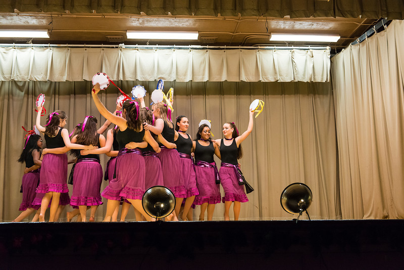 DanceRecital (931 of 1050).jpg