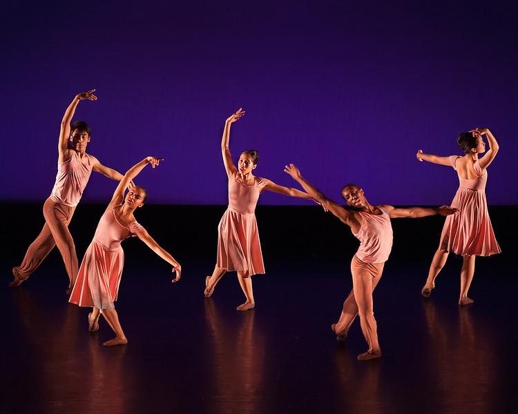 LaGuardia Graduation Dance Dress Rehearsal 2013-176.jpg