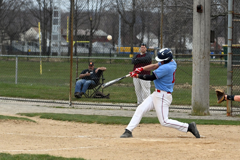 baseball_5093.jpg