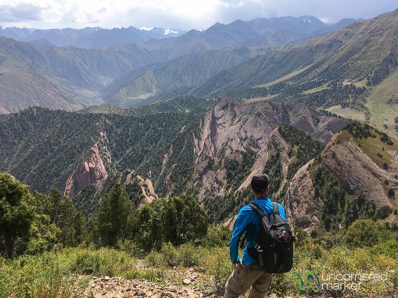 HeightsofAlay_Trek_Kyrgyzstan_Dan.jpg