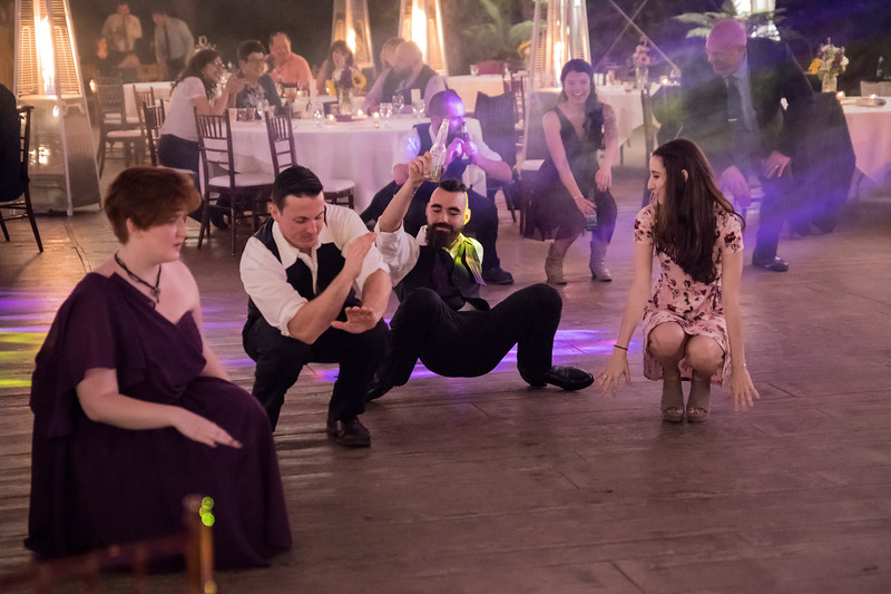 Reception and Dance-559.jpg