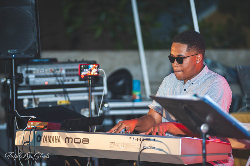 Jazz Matters Harlem Renaissance 2019-130.jpg