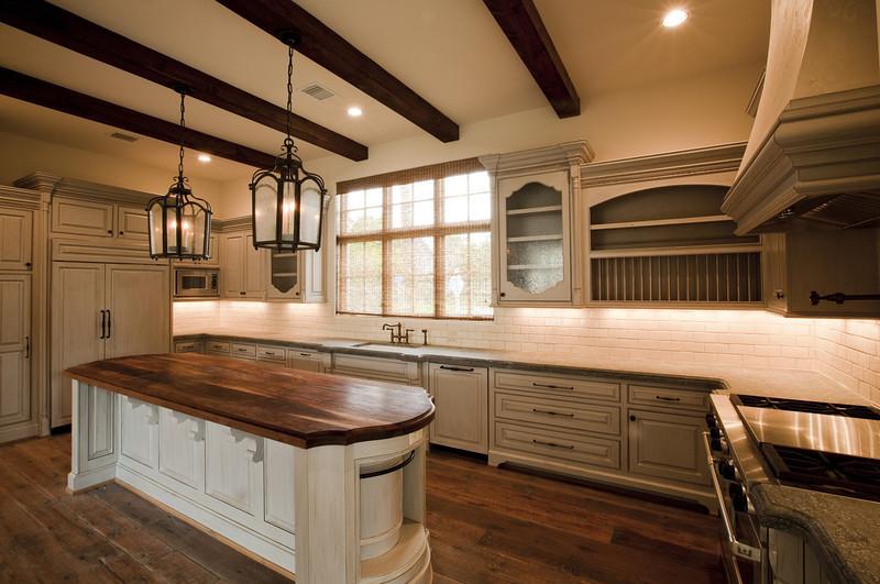 plumb_kitchen1.jpg